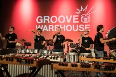 Groove Warehouse (121 of 308)