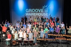 Groove Warehouse (138 of 308)