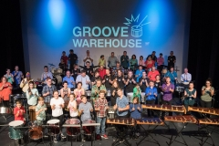 Groove Warehouse (144 of 308)