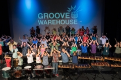 Groove Warehouse (148 of 308)