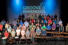 Groove Warehouse (153 of 308)