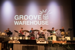 Groove Warehouse (210 of 308)