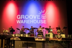 Groove Warehouse (222 of 308)