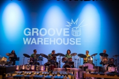 Groove Warehouse (52 of 308)