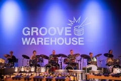 Groove Warehouse (66 of 308)