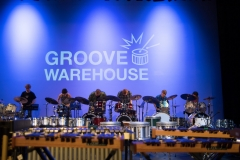 Groove Warehouse (73 of 308)