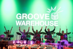 Groove Warehouse (76 of 308)