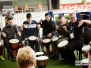 Sydney Drums and Percussion Expo